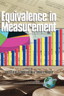 Equivalence in Measurement - Equivalence-in-Measurement