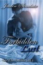 Forbidden Lust