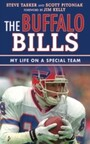 Buffalo Bills - My Life on a Special Team
