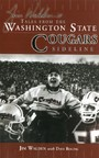 Jim Walden's Tales From The Washington State Cougars Sideline: