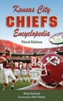 Kansas City Chiefs Encyclopedia