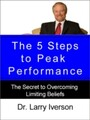 5 Steps to Peak Performance
