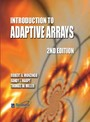 Introduction to Adaptive Arrays, 2nd edn