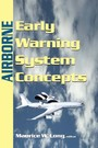 Airborne Early Warning System Concepts, 3rd edn