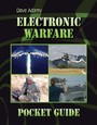 Electronic Warfare Pocket Guide