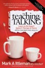 Teaching of Talking - Learn to Do Expert Speech Therapy at Home With Children and Adults