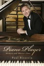 Piano Player - Memoir and Master Class