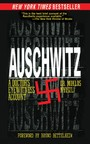 Auschwitz - A Doctor's Eyewitness Account
