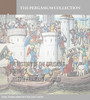 The History of the Crusades Volume 2