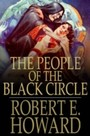 People of the Black Circle