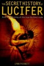 Secret History of Lucifer (New Edition)