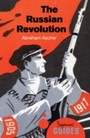 Russian Revolution - A Beginner's Guide