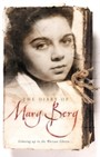 Diary of Mary Berg - Growing up in the Warsaw Ghetto