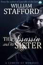Assassin and His Sister - A Comedy of Murders