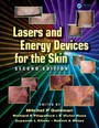 Lasers and Energy Devices for the Skin