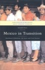 Mexico in Transition