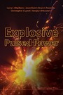 EXPLOSIVE PULSED POWER