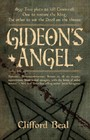 Gideon's Angel