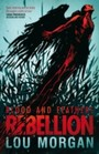 Blood and Feathers - Rebellion