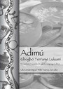 Adimú-Gbogbó Tén'unjé Lukumí - Revised and expanded English-Language Edition