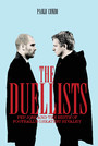 The Duellists - Pep, Jose and the Birth of Football's Greatest Rivalry