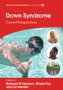 Down Syndrome - Current Perspectives