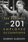 Tax Savings for 201 Employee Occupations