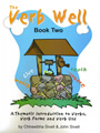 The Verb Well: Book 2