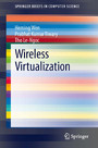 Wireless Virtualization