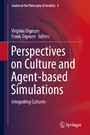 Perspectives on Culture and Agent-based Simulations - Integrating Cultures