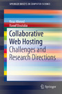Collaborative Web Hosting - Challenges and Research Directions