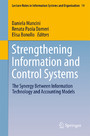 Strengthening Information and Control Systems - The Synergy Between Information Technology and Accounting Models