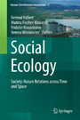 Social Ecology - Society-Nature Relations across Time and Space