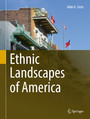 Ethnic Landscapes of America