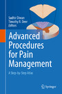 Advanced Procedures for Pain Management - A Step-by-Step Atlas