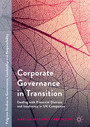Corporate Governance in Transition - Dealing with Financial Distress and Insolvency in UK Companies