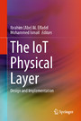 The IoT Physical Layer - Design and Implementation