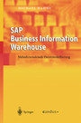SAP Business Information Warehouse - Mehrdimensionale Datenmodellierung