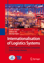 Internationalisation of Logistics Systems - How Chinese and German companies enter foreign markets