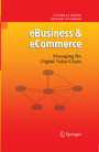 eBusiness & eCommerce - Managing the Digital Value Chain