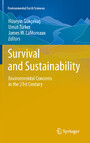 Survival and Sustainability - Environmental concerns in the 21st Century