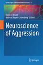 Neuroscience of Aggression