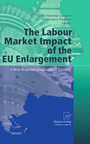 The Labour Market Impact of the EU Enlargement - A New Regional Geography of Europe?