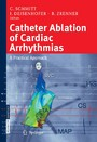 Catheter Ablation of Cardiac Arrhythmias - A Practical Approach