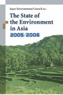 The State of Environment in Asia - 2005/2006