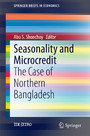 Seasonality and Microcredit - The Case of Northern Bangladesh