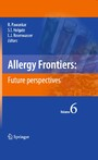 Allergy Frontiers:Future Perspectives