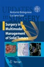 Surgery in Multimodal Management of Solid Tumors