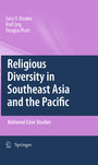 Religious Diversity in Southeast Asia and the Pacific - National Case Studies