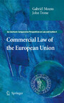 Commercial Law of the European Union